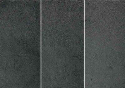 kivi_black-slate